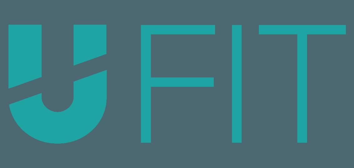 8c82afab7adf Dama de Copas: modelos perfeitos para desportos aquáticos - U-FIT