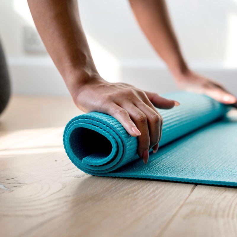 Presentes de última hora  Ofereça hábitos de vida saudáveis – U-FIT f015f018d48e7