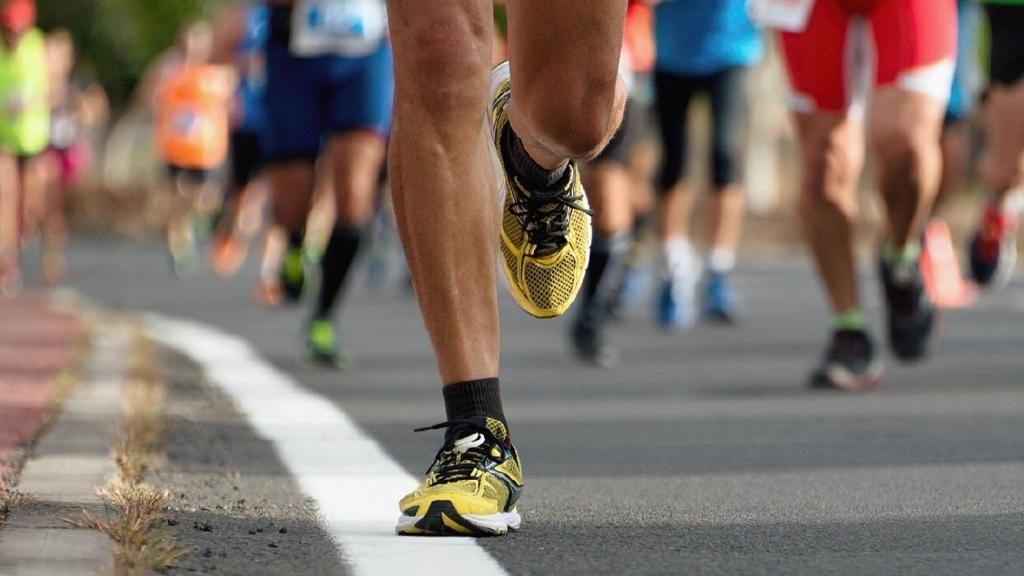 U-FITDESPORTO. 6ª Meia Maratona D Ouro Run Gondomar 465da02877e62