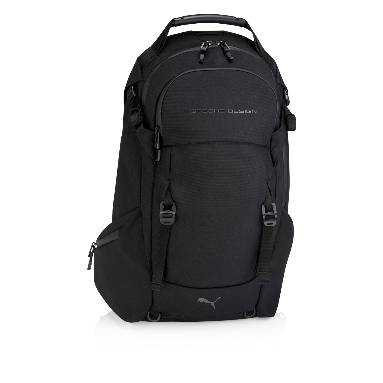 Active Backpack, 200€
